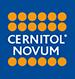Cernitol Novum Logotyp